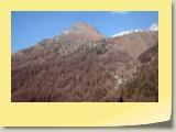 La Dent de Perroc (alt. 3676 m).
