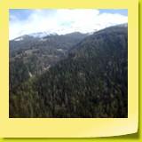 Les pentes du Wasenhorn (alt. 3246 m).