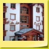 Jugez de la qualité de certaines résidences !